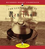 img - for The Confessions of Max Tivoli book / textbook / text book