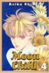 Moon Child: VOL 04