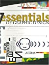 The 7 Essentials of Graphic Design