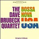 Bossa Nova U.S.A. (Original Bossa Nova Album Plus Bonus Tracks 1962)