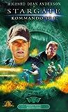 echange, troc Stargate Kommando SG 1 Folge 74 [VHS] [Import allemand]