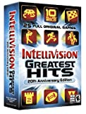 Intellivision Greatest