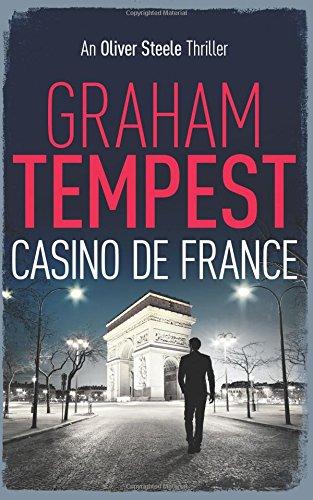 casino-de-france-an-oliver-steele-thriller-volume-4