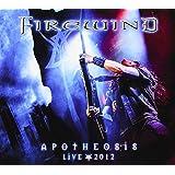 Apotheosis: Live 2012