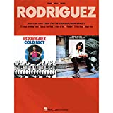 Music Sales Rodriguez: Selections From Cold Fact & Coming From Reality