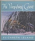 img - for The Vanishing Coast book / textbook / text book