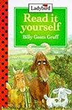 Billy Goats Gruff /