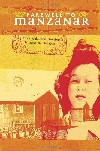 introduction farewell to manzanar gradesaver farewell to manzanar study guide