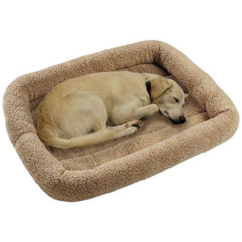 Baby Boom Zebra Crib Bedding front-766688