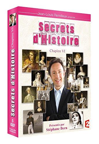 secrets-dhistoire-chapitre-6