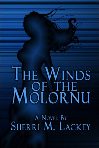 The Winds of the Molornu
