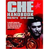 Che Handbookvon &#34;Hilda Barrio&#34;