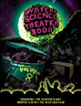 Mystery Science Theater 3000: Volume 8