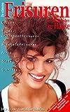 Die Schönsten Frisuren zum Selbermachen [VHS]