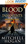 Blood of Innocents (Book Two of the S...