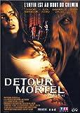 echange, troc Détour mortel - Édition 2 DVD