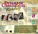 Dynamic Communicators Workshop (0310237262) by Davis, Ken