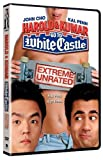 Harold & Kumar Go to White Castle [DVD] [2005] [Region 1] [US Import] [NTSC]