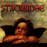 BBC Radio 1 in Concert by Stackridge (1997-08-14)