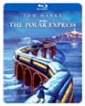 The Polar Express (Limited Edition St...