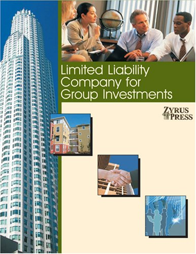 American Funds Group Investments 54