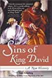The Sins of King David (1402201443) by Greenberg, Gary