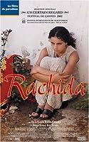 Rachida © Amazon