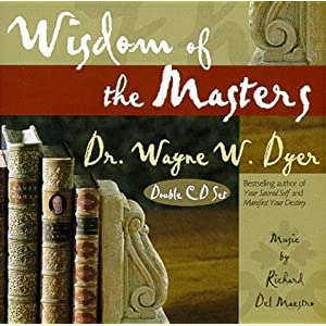 Wisdom of the Mystic Masters: Joseph J..