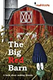 The Big Red Barn (Mushtoons)