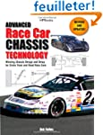 Advanced Race Car Chassis Technology...