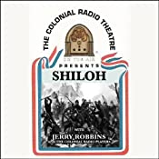 Shiloh (Dramatized) | [Jerry Robbins]