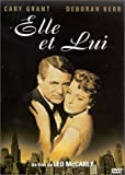 echange, troc Elle et lui (Inclus 1 DVD : Les Plus Grands succès de la Fox)
