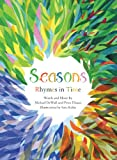 img - for Seasons, Rhymes in Time book / textbook / text book