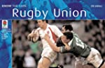 Rugby Union: Produced in collaboratio...