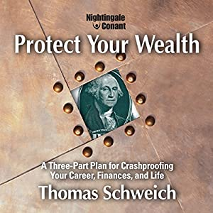 Protect Your Wealth Speech