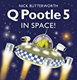 Q Pootle 5 in Space
