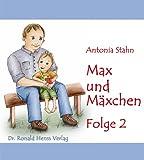 Max und M�xchen -  Folge 2