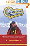 North Pole Tenderfoot: A Rookie Goes...