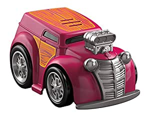 Fisher Price Shake n Go! Hot Rod Truck