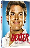 echange, troc Dexter: Complete Second Season [Import USA Zone 1]