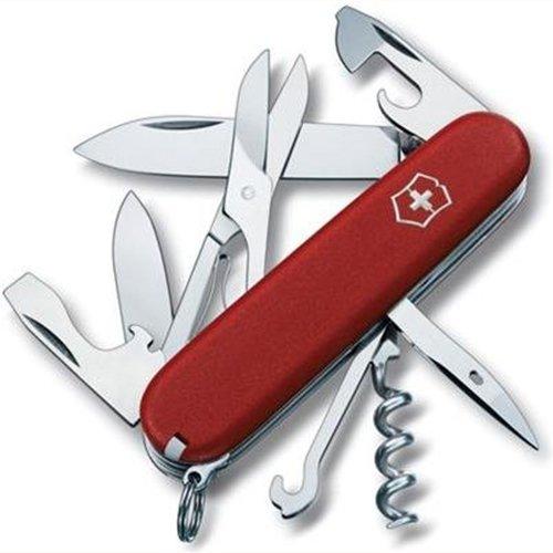 Swiss-Army-Climber-I-Pocket-Knife-3-12-In-L