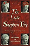 The Liar (0939149826) by Stephen Fry