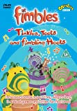 echange, troc Fimbles - Tinkles,Toots and Fimbling Hoots [Import anglais]