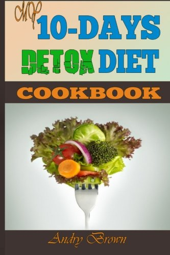Natural Body Cleanse Diet | Detox And Cleanse Diet