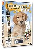 hundkatzemaus - Alles zum Thema Hund
