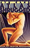ATLAS SHRUGGED (Highbridge Classics)