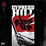 Rise Up (2lp+1cd) [Vinyl LP]von &#34;Cypress Hill&#34;