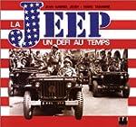 La Jeep : Un d�fi au temps