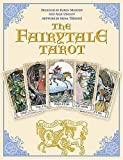 img - for The Fairytale Tarot Kit: For a Happy Ever After... book / textbook / text book