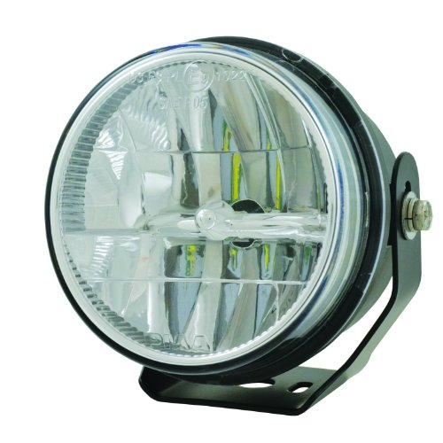 Piaa 5300 530 Led Fog Lamp